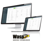 Wasp Mobile Asset