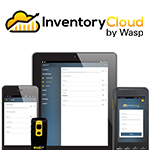 NiceLabel vs. InventoryCloud