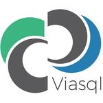 VIASQL Delivery