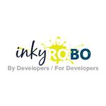 inkyROBO