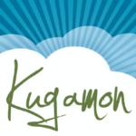 Kugamon