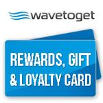 WaveToGet