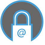 NeoCertified Secure Email