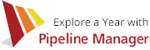 PipelineManager