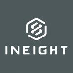 InEight Estimate