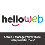HelloWeb