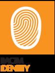RAC/M Identity