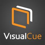 VisualCue