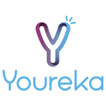 LinkTexting vs. Youreka