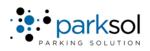 ParkSol