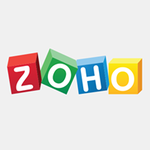 Pushwoosh vs. Zoho CRM