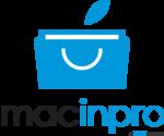 Macinpro