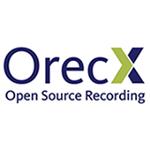 OrecX