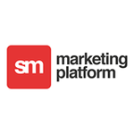SmartMessage Marketing Platform