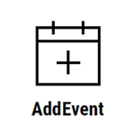 AddEvent