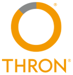 CONCURED vs. THRON