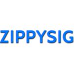 ZippySig