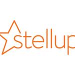 Stellup