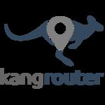 KangRouter/health
