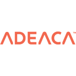 ADEACA - Project Business Automation