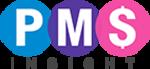 PMS Insight