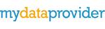 mydataprovider