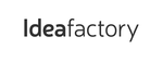 Ideafactory