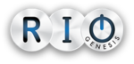 RIO Software Solutions
