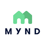 Mynd Management