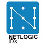 Netlogic IDX