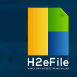 H2eFile