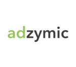 Enzymic Consultancy