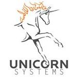 Unicorn Online Reservation System