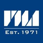 PMA Technologies