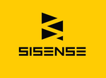 Sisense for Cloud Data Teams