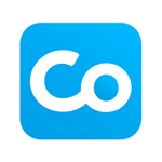 CoWork.io