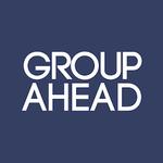 GroupAhead