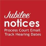 Jubilee Notices