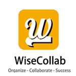 WiseCollab