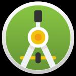 MacDraft Professional 6.2