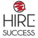 Hire Success