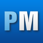 Project Manager Online CA