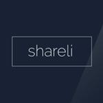 Shareli