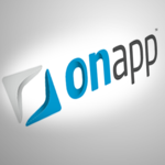 OnApp Cloud Platform