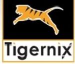 TigernixERP