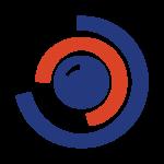 XIA Configuration Server y Xandria
