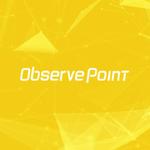 ObservePoint