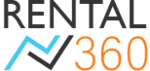 Rental360