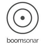 BoomSonar Suite