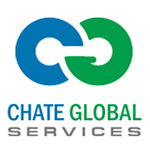 Chate Global Services